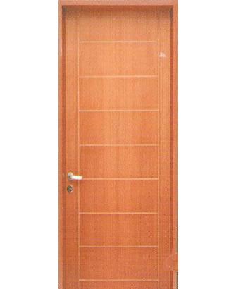 cat logo l nea madera puertas placas